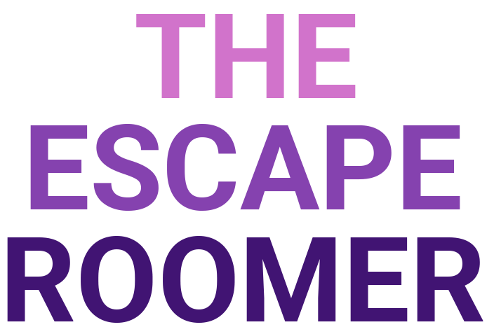 The Escape Roomer